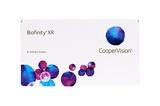 Termékkép: Biofinity XR (3 darab)