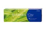 Termékkép: Biomedics 1 Day (30 darab)