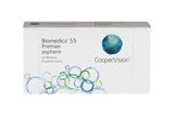 Termékkép: Biomedics 55 Aspheric (6 darab)