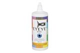 Termékkép: Eyeye Basic (360 ml)