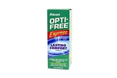 Opti-Free® Express® (355 ml)