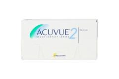 Acuvue 2 (6 darab)
