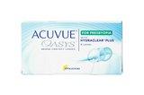 Termékkép: Acuvue Oasys for Presbyopia (6 darab)
