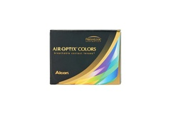 Air Optix Colors (2 darab)