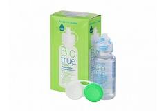 Biotrue (60 ml)