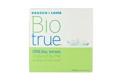 Biotrue ONEday (90 darab)