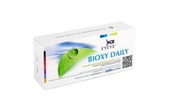 Eyeye Bioxy Daily (30 darab)