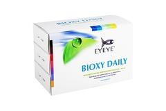Eyeye Bioxy Daily (90 darab)