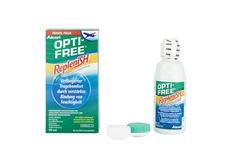 Opti-Free Replenish (120 ml)