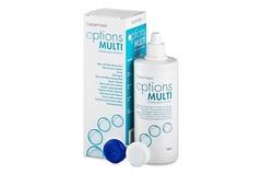 Options Multi (360 ml)