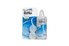 ReNu MPS (120 ml)