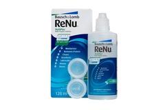 ReNu MultiPlus (120 ml)