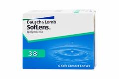 SofLens 38 (6 darab)