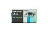 Termékkép: SofLens Natural Colors (2 darab)