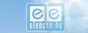 Elencse.hu